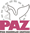 PAZ para Desarrollar Zacatecas
