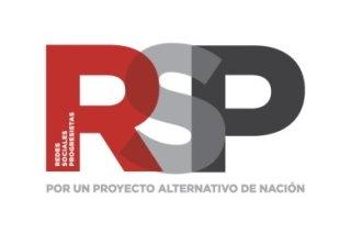 Partido Redes Sociales Progresistas