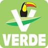 Partido Verde Ecologista de México